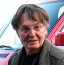 André Guillerme