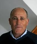 Amos Kloner