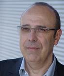 François Mancebo