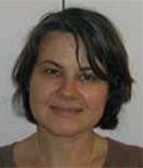 Sylvie Salles